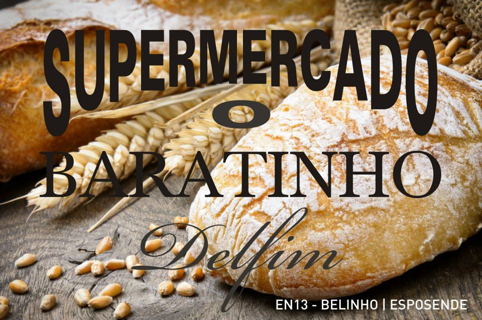 https://www.facebook.com/Supermercado-O-Baratinho-589543801071959/