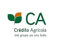https://www.creditoagricola.pt/