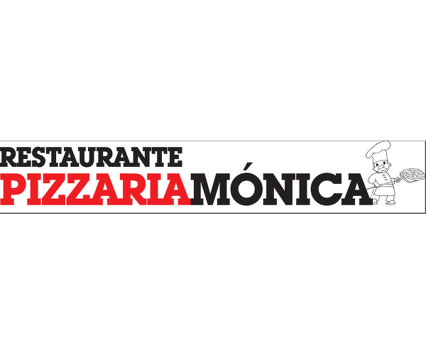 https://www.facebook.com/SVpizzariamonica