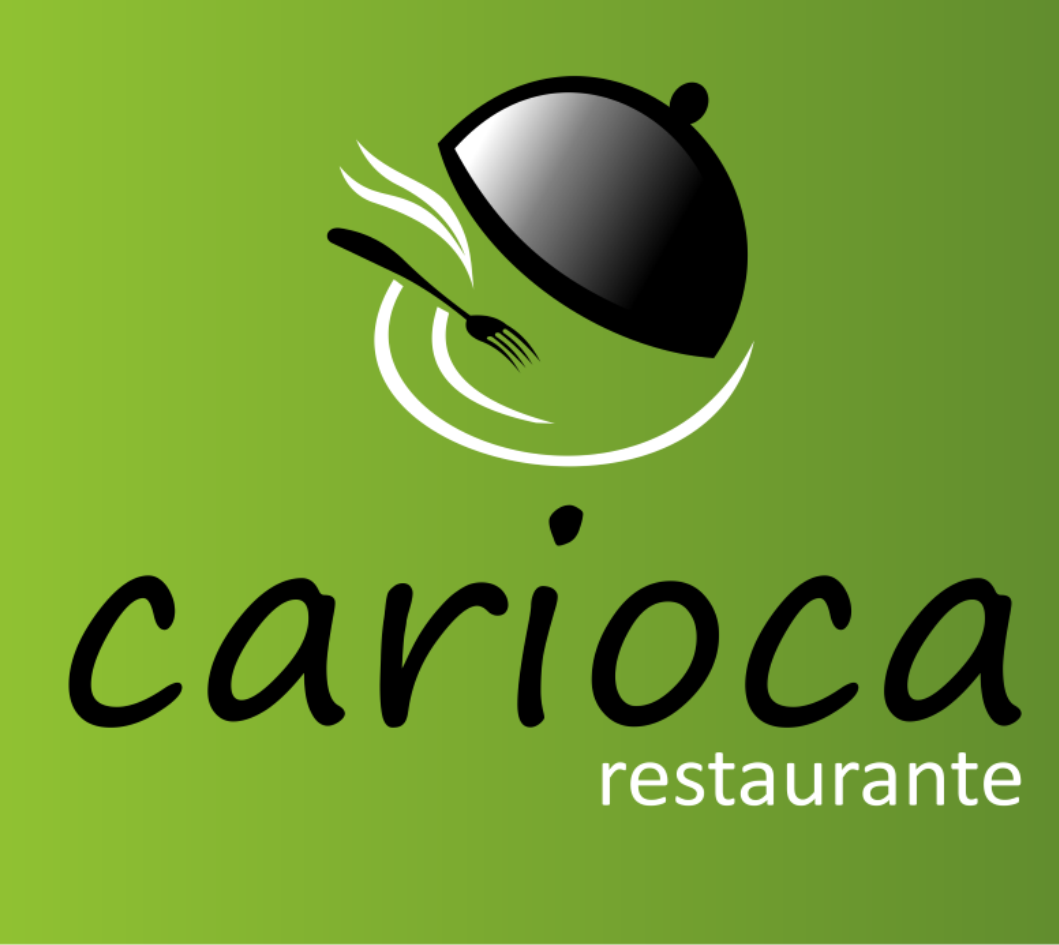 https://www.facebook.com/pages/category/Portuguese-Restaurant/Restaurante-Carioca-165464266912758/