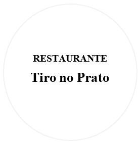 https://www.facebook.com/tiro.no.prato/