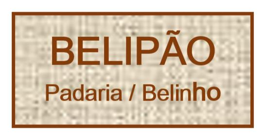 https://www.facebook.com/Belipaopadaria/