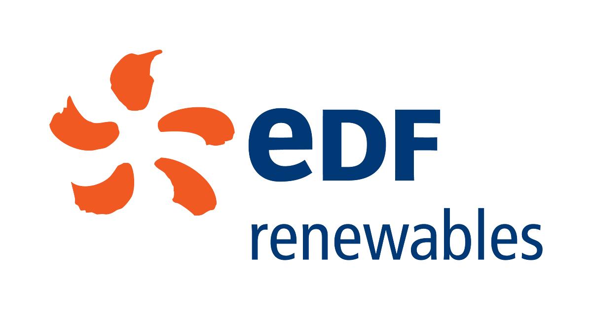 https://www.edf-renouvelables.com/en/