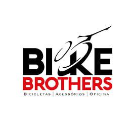 https://www.bikebrothers.pt/