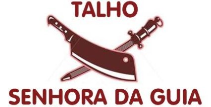 https://www.facebook.com/talhosenhoradaguia/
